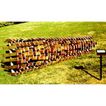 Immobile.Rolling.Sculpture