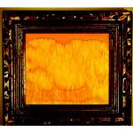 Landscape Paintings, acid/base indicator paper