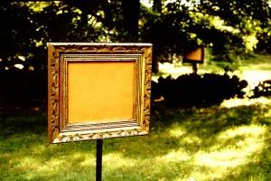 """""""Landscape Paintings"""""""