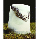 ice pdestal.1