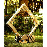 pallet sculpture.1
