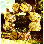 pallet sculpture.5