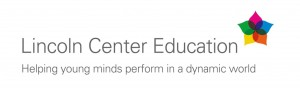 Lincoln Center Education