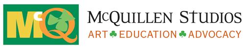 McQuillen Studios
