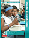 Stephanie Harvey and Anne Goudvis' Monitor Comprehension
