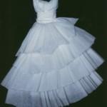"Liza Morado's ""TP-Oscar-Fashions-Series"""