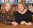 Stephanie Harvey and Anne Goudvis