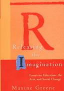 Artistic Thinking Bookshelf: Releasing the Imagination