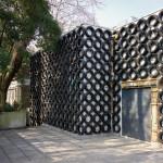 Tsibi Geva Israeli Pavilion 1