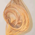 Peter Chang vortex