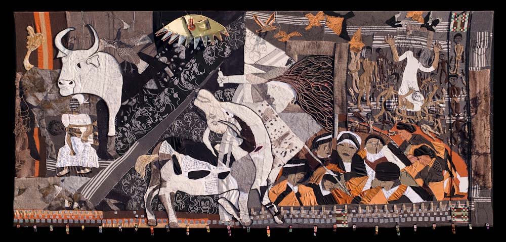 GUERNICA, HITLER'S BOMBERS RAINING DEATH on                         CATALONIA