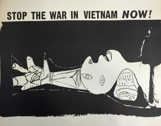 STOP-THE-WAR-IN-VIETNAM-NOW-e1432907968292