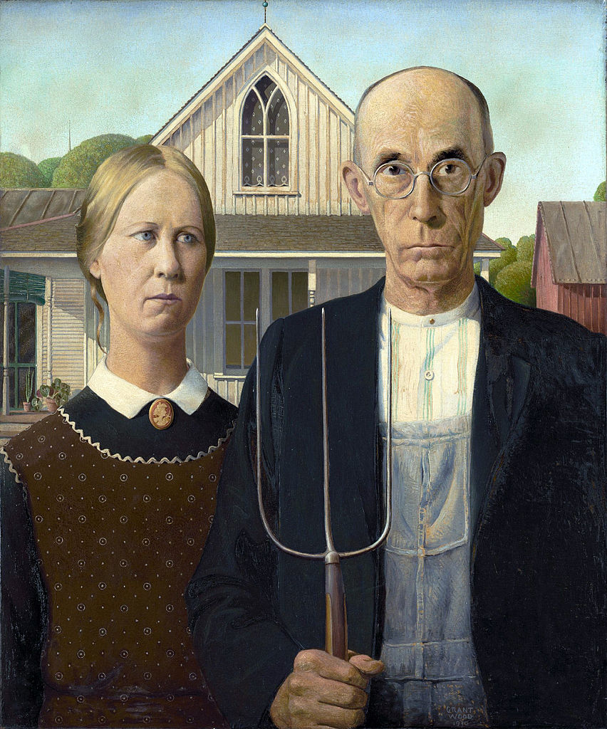 Grant_Wood's_American_Gothic