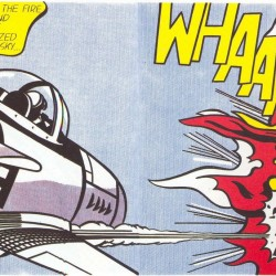 ELA Connect: Whaam!