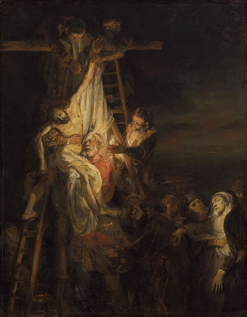 Workshop_of_Rembrandt_van_Rijn_-_The_Descent_from_the_Cross_(National_Gallery_of_Art)