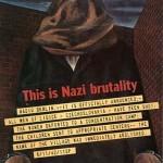 nazi_brutality