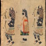 julian-martinez-buffalo-dancers