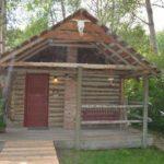 granite-creek-guest-ranch-800x600