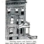 HarpersMagazine-Hickman Story#11