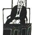 HarpersMagazine-Hickman Story#2a