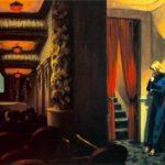 E.Hopper.New.York.Movie.1939