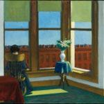E.Hopper.Room.in.Brooklyn.1932