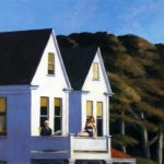 E.Hopper.second-story-sunlight.1960