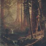 Albert_Bierstadt_giant-redwood-trees-of-california-1874.m
